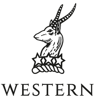 Western Pension Solutions